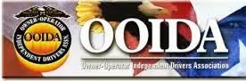 OOIDA Owner Operator Independent Drivers Association